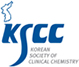 Korean Society Of Clinical Chemistry